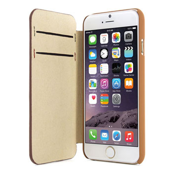 iphone 6s case cards