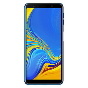 Samsung Galaxy A7 2018 Accessories