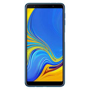 Accesorios Samsung Galaxy A7 2018