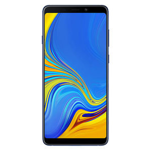 Samsung Galaxy A9 2018 Accessories