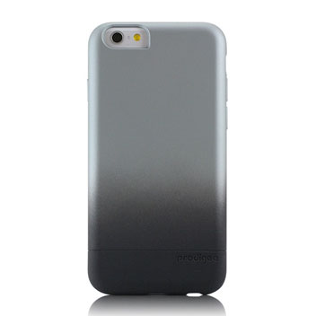 Prodigee Flow iPhone 6S / 6 Case - Grey