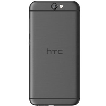 SIM Free HTC One A9 (Unlocked) - 16GB - Carbon Grey