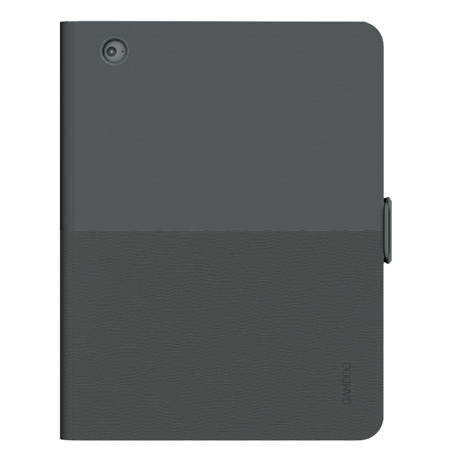 Wacom Bamboo Spark Snap-Fit Digital Notebook iPad Air 2 / Air Case