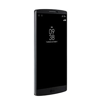 SIM Free LG V10 Unlocked - 64GB - Black