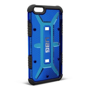 UAG Maverick iPhone 6 Plus Protective Case - Blue