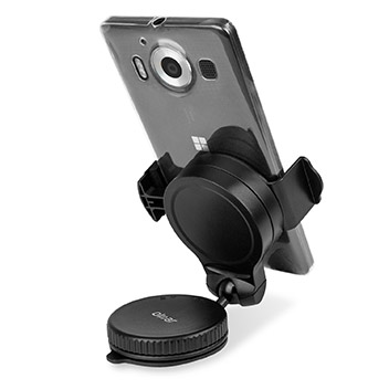 The Ultimate Microsoft Lumia 950 Accessory Pack