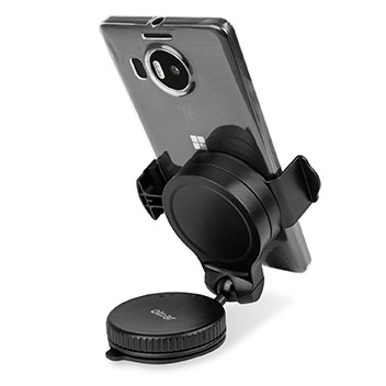 Ultimate Lumia 950 XL Accessory Pack