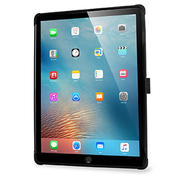 UAG Cobalt iPad Pro Rugged Case - Blue