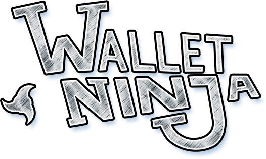Vante Wallet Ninja