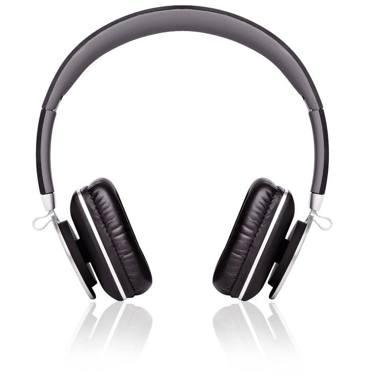 Veho Z8 Premium Designer Aluminium Headphones