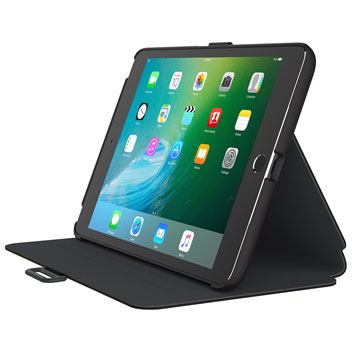 Speck StyleFolio iPad Mini 4 Case - Black