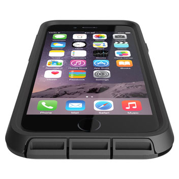 Peli ProGear Voyager iPhone 6S / 6 Tough Case - Black