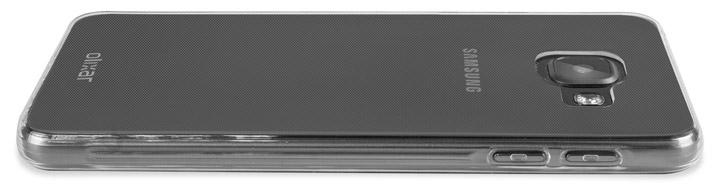 Olixar Ultra-Thin Samsung Galaxy A3 2016 Case - 100% Clear