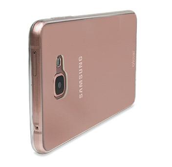 Olixar Ultra-Thin Samsung Galaxy A9 Case - 100% Clear