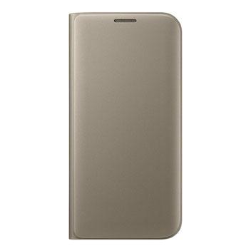Samsung galaxy s7 edge screen auto rotate off caller id 7