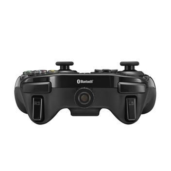 Mad Catz C.T.R.L.i MFi Bluetooth Controller for iPhone, iPad and Apple TV - Black