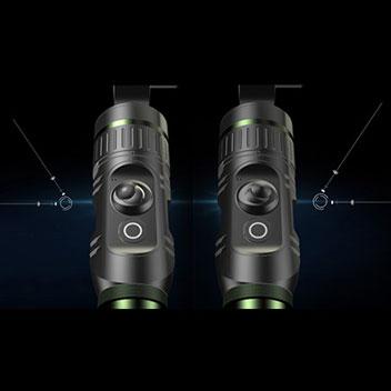 Hohem iSteady 3-Axis Handheld Stabilizer Smartphone Steadicam