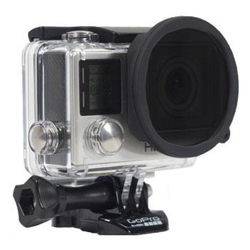 PolarPro GoPro Hero4 / 3+ Polarizer Filter