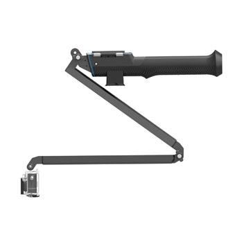 PolarPro PowerGrip H20 Waterproof GoPro Battery Grip