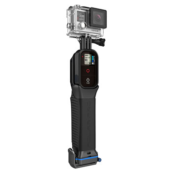 PolarPro ProGrip 4 in 1 Floating GoPro Remote Grip