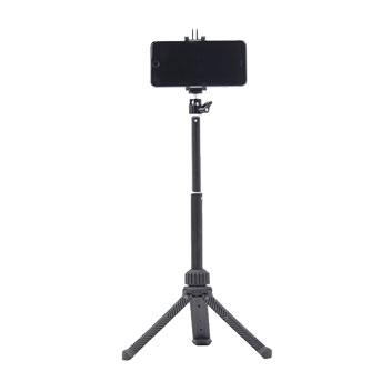 PolarPro Trippler GoPro & Smartphone Tripod / Pole / Grip