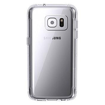 Griffin Survivor Clear Samsung Galaxy S7 Case - Clear