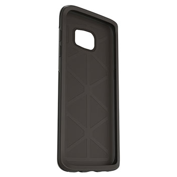 OtterBox Symmetry Samsung Galaxy S7 Edge Case - Black