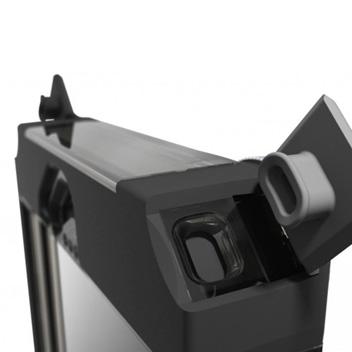 Hitcase Pro iPhone 6S / 6 Waterproof Tough Case