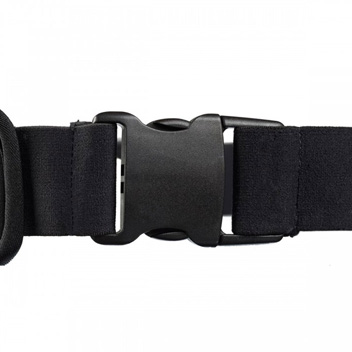 Hitcase Chest Harness Smartphone Mount