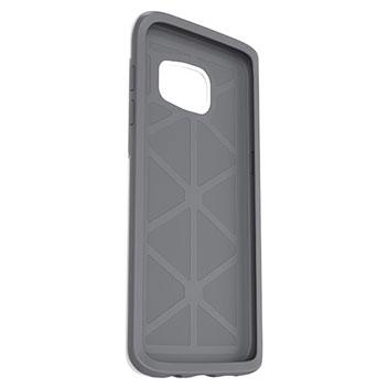 OtterBox Symmetry Samsung Galaxy S7 Edge Case - White