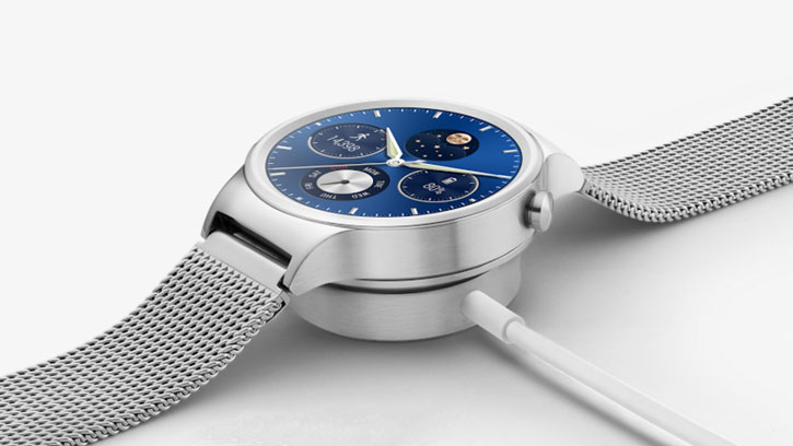 Huawei Watch USB Charging Cradle