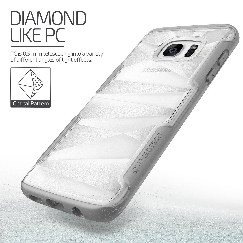 samsung galaxy s7 case grey