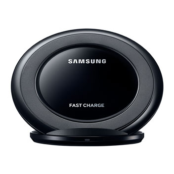 more information official samsung wireless adaptive fast charging stand black 3 looking for