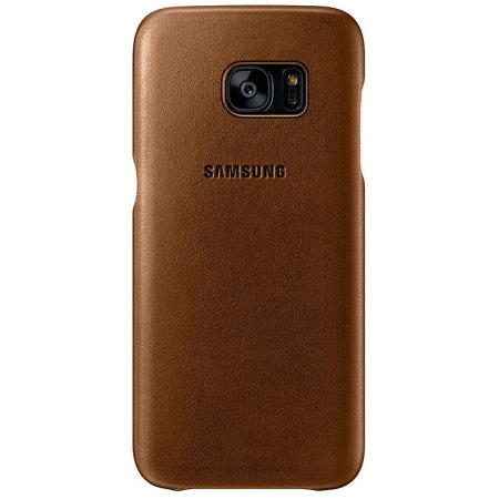 samsung s7 edge official case
