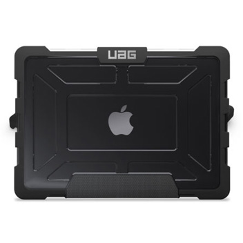 uag macbook pro retina 13 inch protective case clear Desire Gets Official