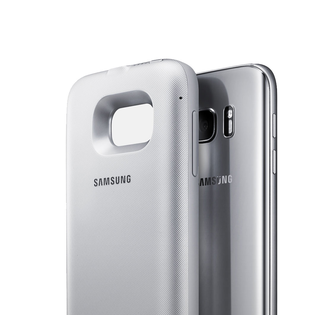 separation shoes 72775 4794b The Best Samsung Galaxy S7 charging cases | Mobile Fun Blog