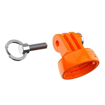 SP Gadgets GoPro Bottle Mount
