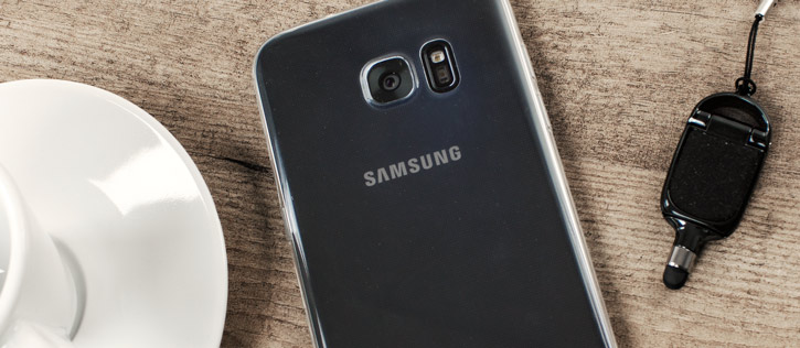 The Ultimate Samsung Galaxy S7 Accessory Pack