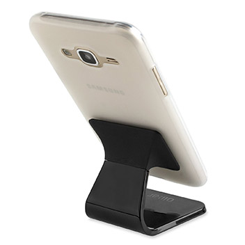 The Ultimate Samsung Galaxy J5 Accessory Pack