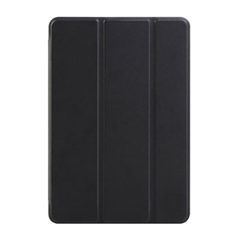 Patchworks PureCover iPad Pro 9.7 Case - Black