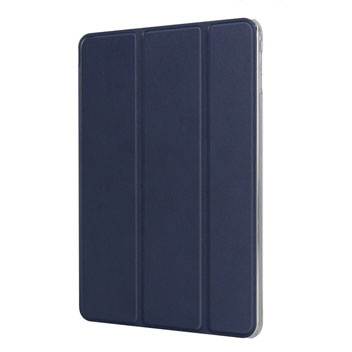 Patchworks PureCover iPad Pro 9.7 Case - Navy