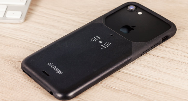 online store 5f925 6c777 Wireless Charging Guide: What is it and which phones are supported ...