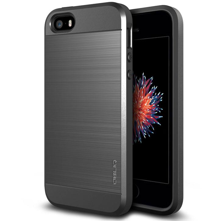 coque iphone 8 titane
