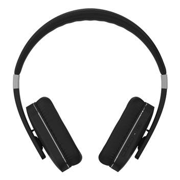 Ghostek SoDrop Premium Wireless Bluetooth Noise Cancelling Headphones