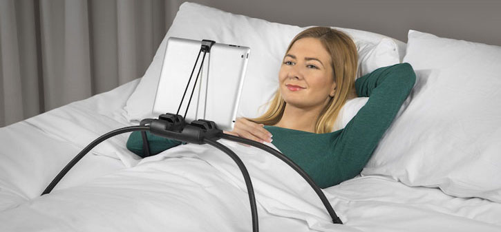 Tablift Universal Tablet Stand