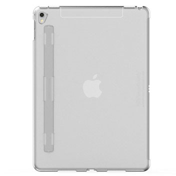 SwitchEasy CoverBuddy iPad Pro 9.7 inch Case - Clear