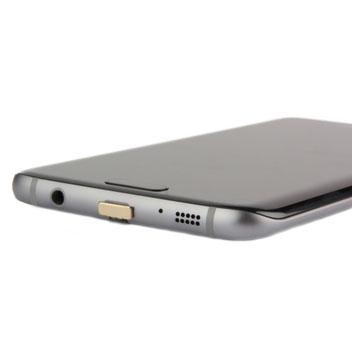 Adaptateur de charge sans fil Qi universel Maxfield - Micro USB