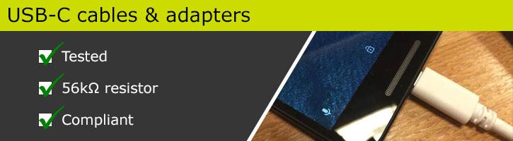 High Power 2.4A Nexus 6P Wall Charger - Australian Mains