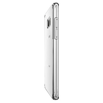 Spigen Ultra Hybrid Samsung Galaxy Note 7 Case - Clear