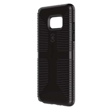 Speck CandyShell Grip Samsung Galaxy Note 7 Case - Black